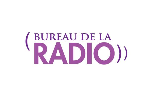 Bureau de Radio – Los 3 chanchitos