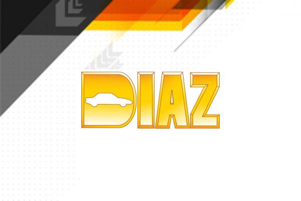 Grupo Diaz